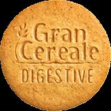 Digestive <br>(s ječmenim sladom)