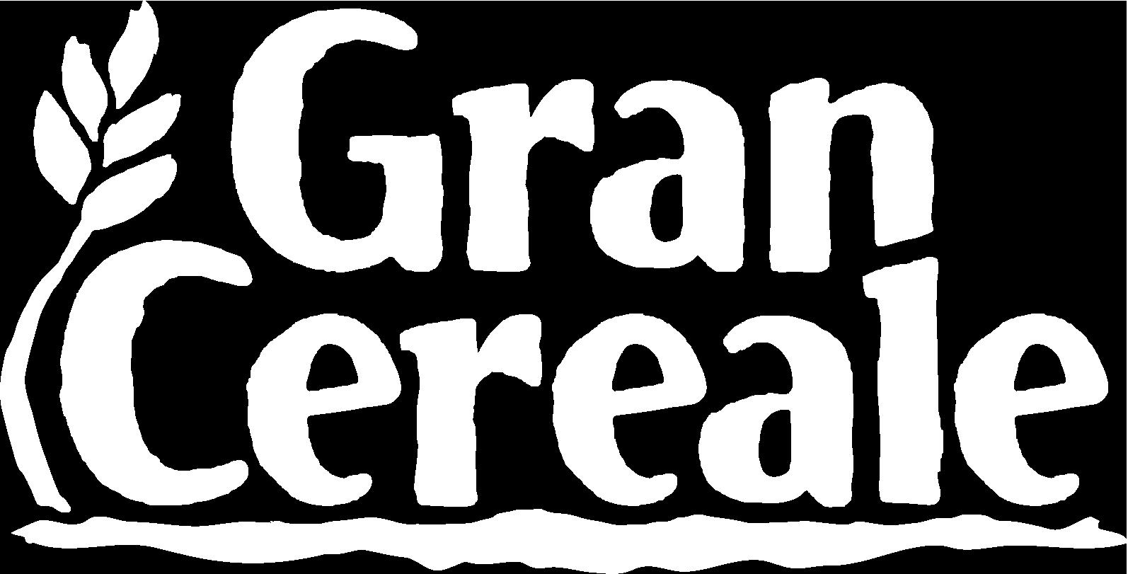 GranCereale - Ujemite moč narave