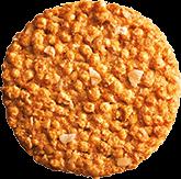Croccante <br>(hrustljavi)
