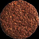 Cioccolato <br>(s čokolado)